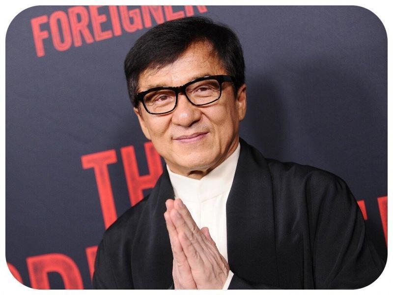 8 ролей известных актеров в культовых фильмах, о которых мало кто знает