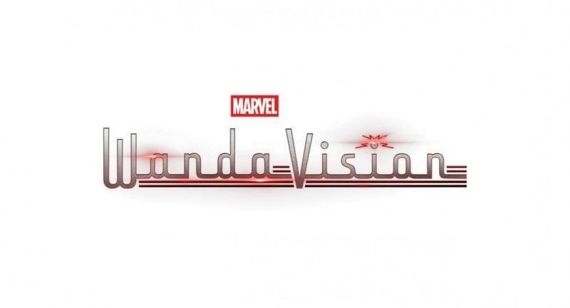 Читатель смотрит: ВандаВижен (WandaVision)