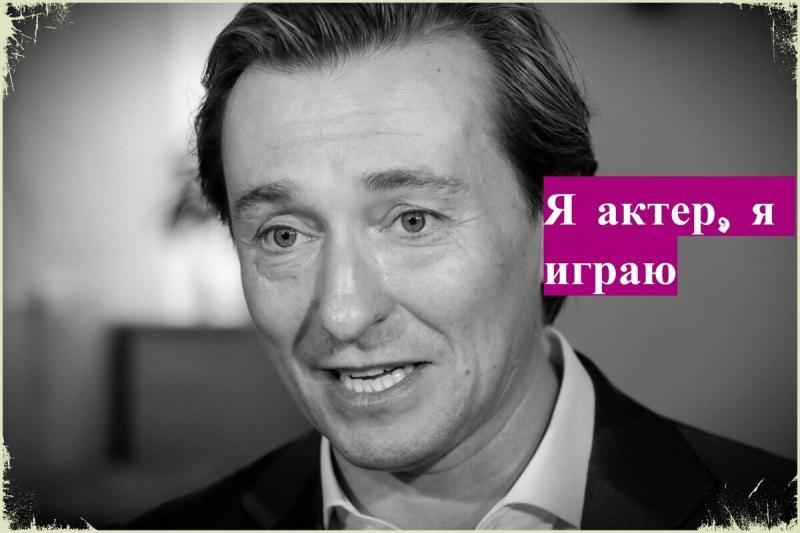 Как сериал Оптимисты с Безруковым и Боярской превратился в карнавал абсурда