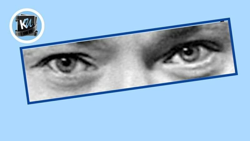 КиноТест «Эти глаза напротив»: угадайте 11 известных актёров советского кино по глазам