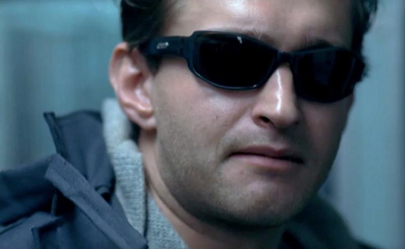 Лучшие роли Константина Хабенского: проверьте, все ли эти фильмы вы смотрели