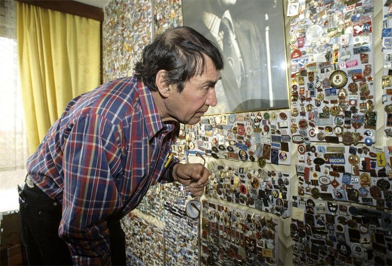 Редкие и интересные фото любимых советских актёров