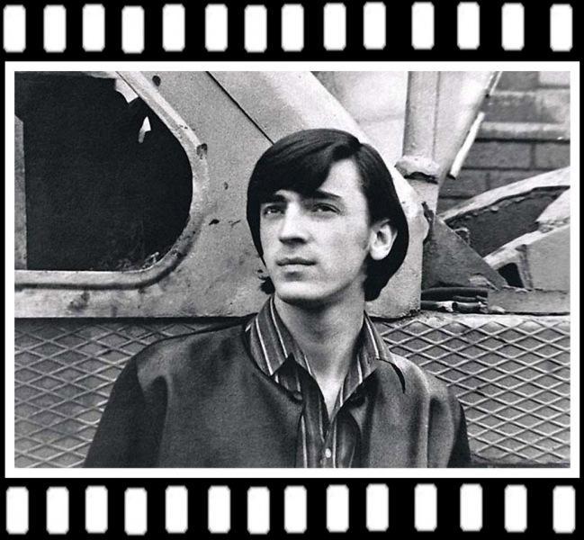Сможете угадать 10 советских или российских актеров по старой фотографии? Тест