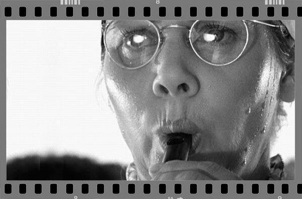 Тест: Сколько из 7 советских комедий вы угадаете по выбранному нами кадру?