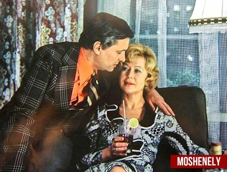 Топ 5 очень крутых деталей в Советских фильмах, про которые многие даже и не догадывались