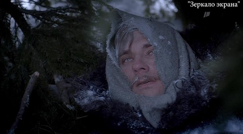 """В """"Угрюм-реку"""" нельзя войти дважды: почему я не могу смотреть современный сериал. Киноляпы, мискастинг и никудышная Анфиса"""