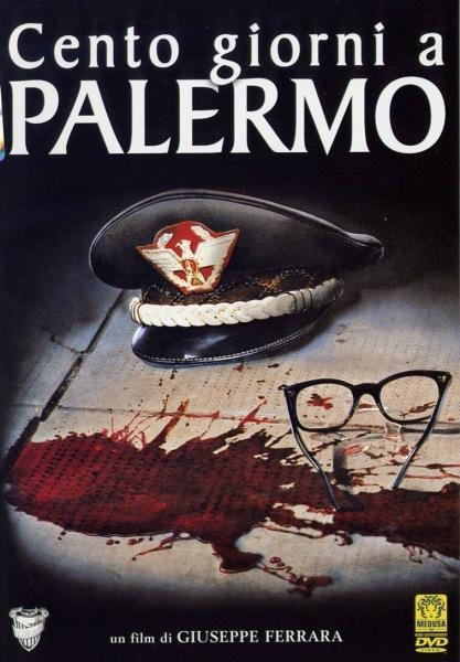 Итальянский фильм, предопределивший популярность «Спрута» в СССР