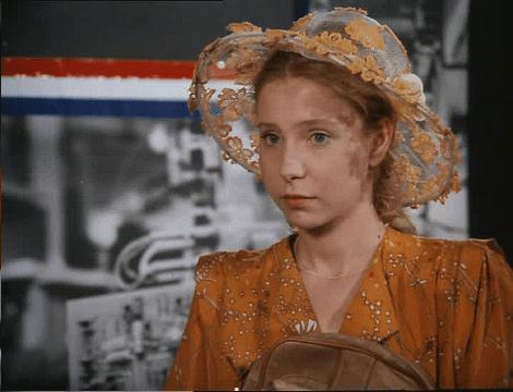 """Не в службу, а в дружбу: Советские режиссеры, которые продвигали в фильмы """"своих"""" людей"""