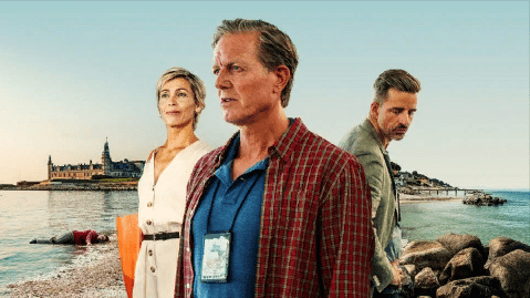 Скандинавские сериалы и фильмы, которые стоит посмотреть
