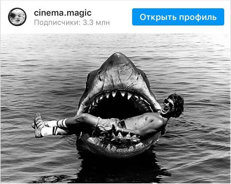 Уникальные фотографии со съёмочных площадок всемирно известных фильмов.