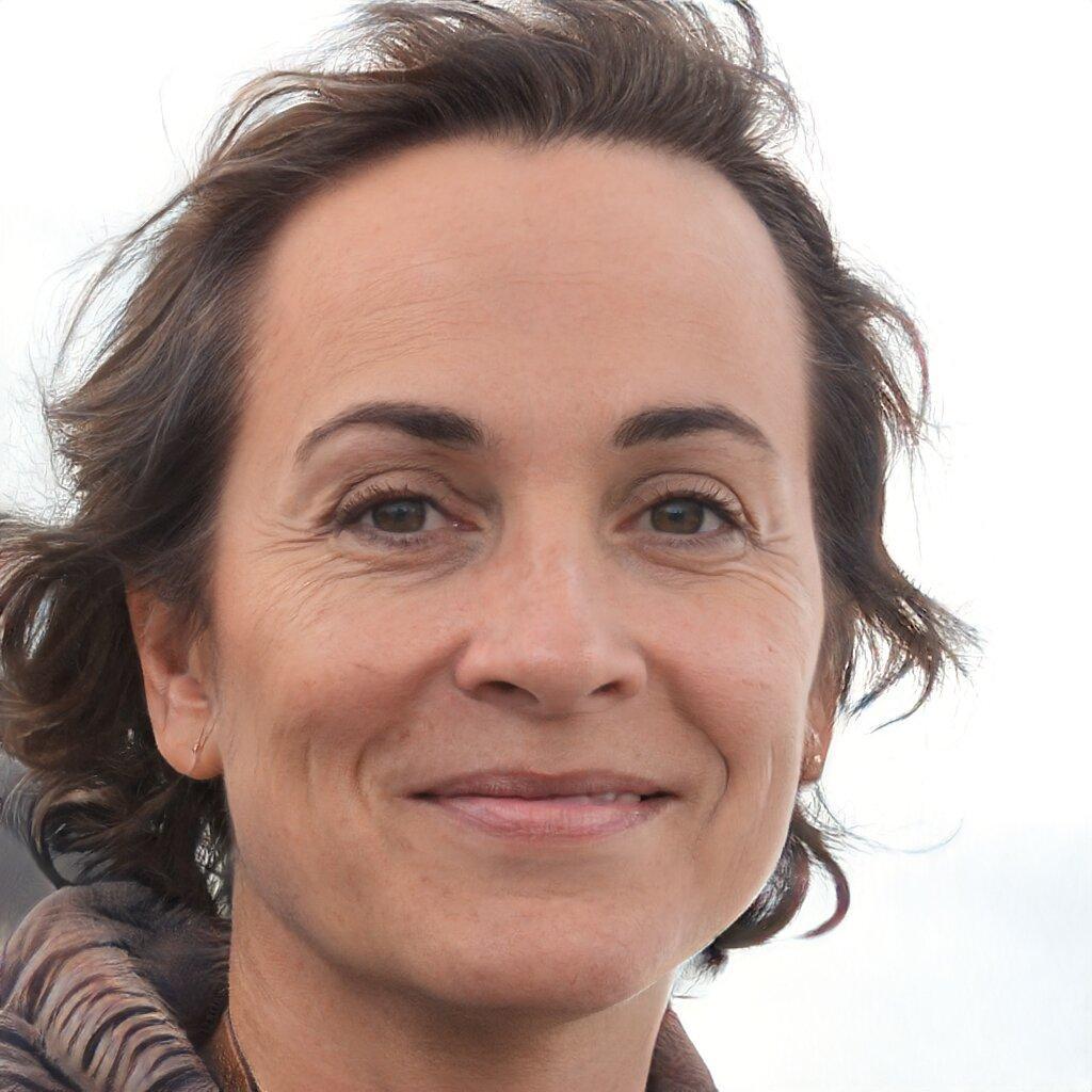 Валентина Тарецкая