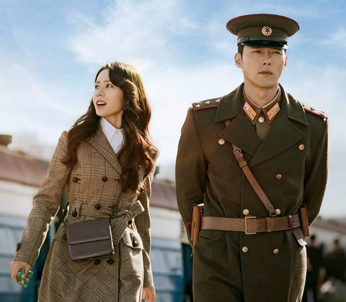 25 лучших корейских сериалов (дорам) 2019 года