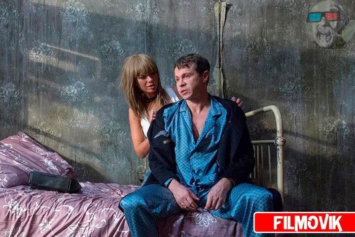 7 российских сериалов, которые произвели впечатления на зрителя.