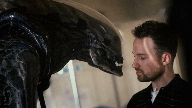 Даже гении ошибаются: 15 плохих фильмов от хороших режиссер