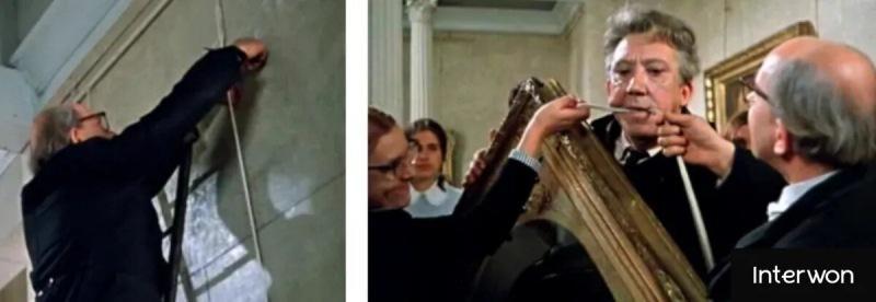 Топ 15 абсурдных ляпов в советском кино, которые вы не замечали