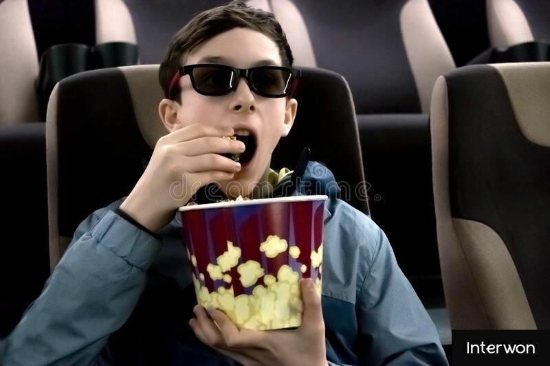 Топ 3 фильма, которые стоит посмотреть каждому