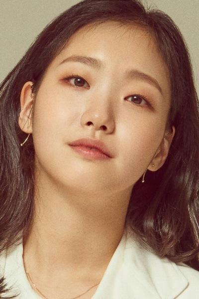 10 безумно красивых актрис Южной Кореи.