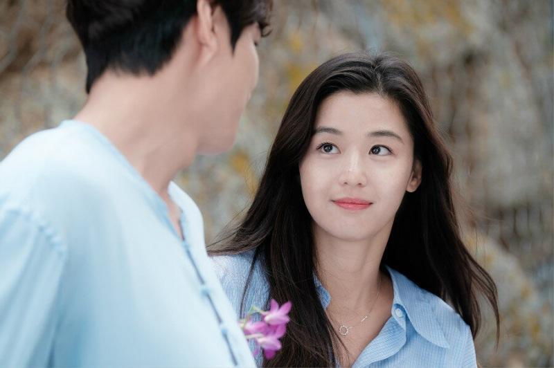 10 замечательных корейских дорам, которые стоит начать смотреть прямо сейчас