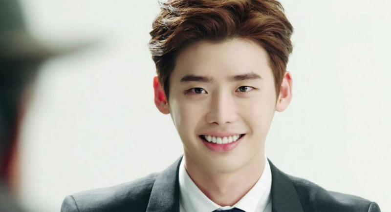 25 самых красивых корейских актеров