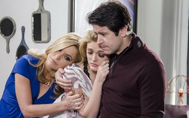 4 провальных бразильских сериала