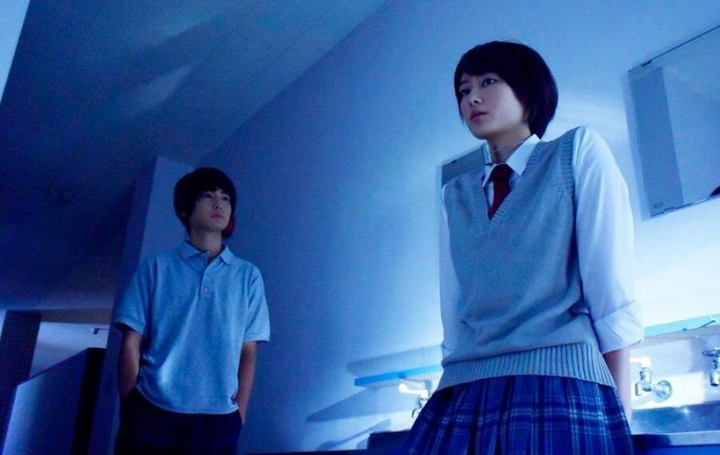 """5 лучших японских фильмов и сериалов с жанром """"психология"""""""