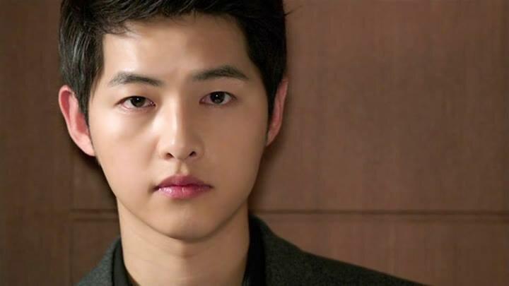 5 популярных сериалов(дорам) с Сон Джун Ки в главной роли