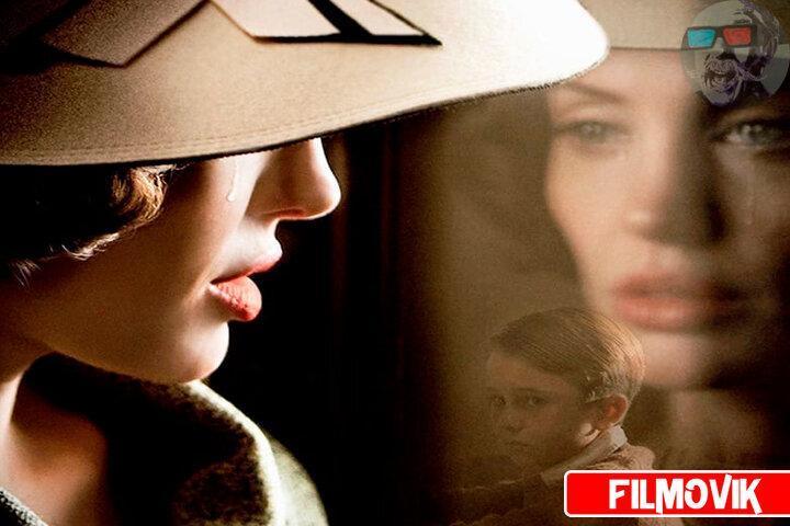 6 выдающихся фильмов режиссера Клинта Иствуда.