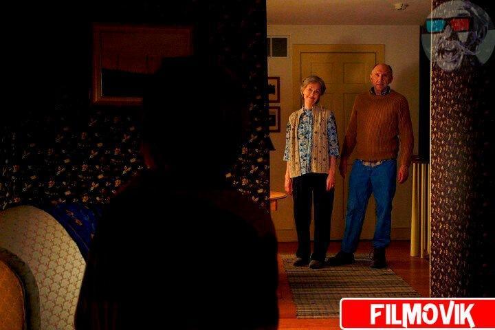 9 знаковых фильмов Blumhouse — чертовски успешной хоррор-студии.