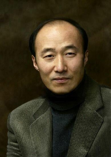 Будоражащий шпионский боевик Кореи - Айрис