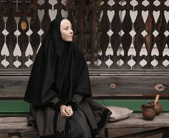 Что ждет зрителей в третьем сезоне сериала «Крепостная»