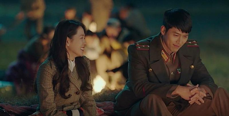 Дорамы на Netflix: 10 самых популярных в мире корейских сериалов(дорам) 2020 года