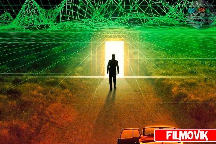 Фильмы, меняющие сознание, мировоззрение и жизнь.