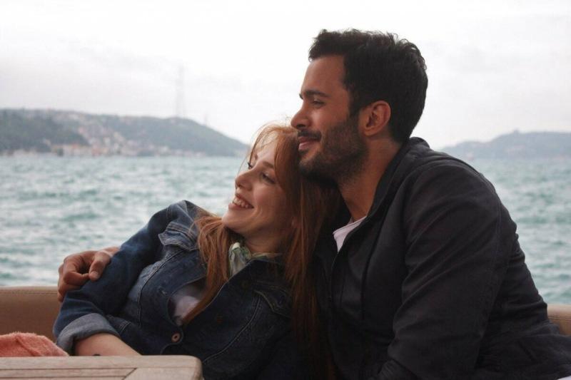 Лучшие турецкие сериалы всех времен. Сериалы с самым высоким рейтингом.