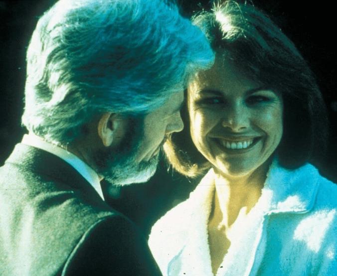 Стефани Харпер из сериала «Возвращение в Эдем»: как живет актриса Ребекка Гиллинг