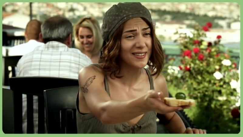 Турецкие фильмы. Что посмотреть на этой неделе?