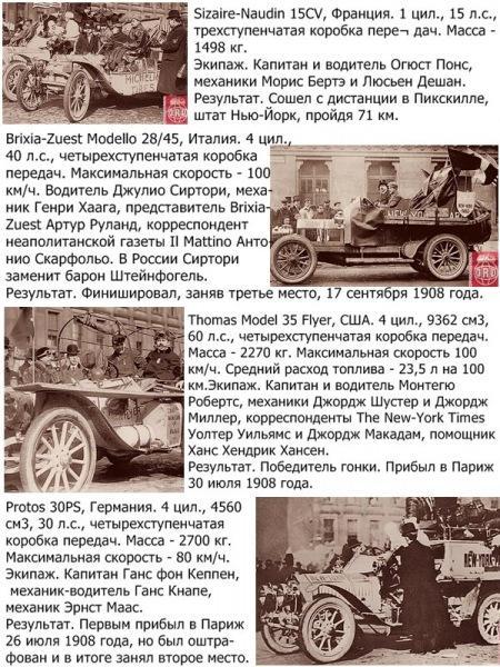"""Зарубежный шедевр в советском кинопрокате 70-х. Как снимали """"Большие гонки""""?"""